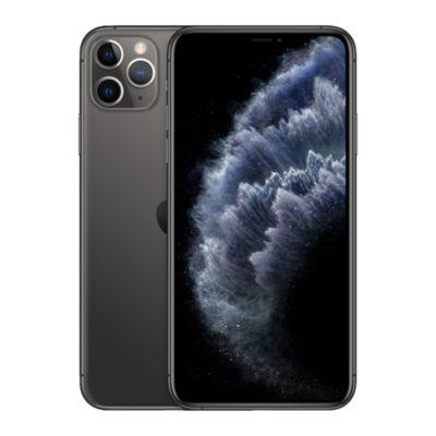 iphone11promax-spacegrey