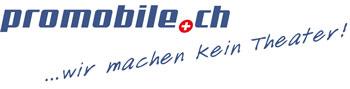 promobile.ch