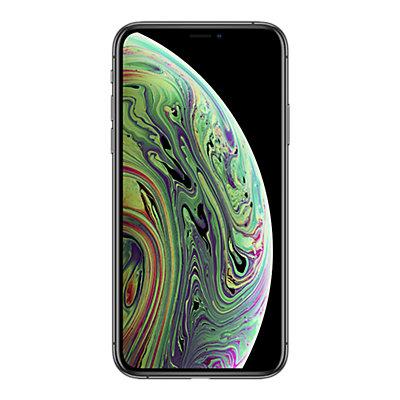 iphone-xs-spacegrey