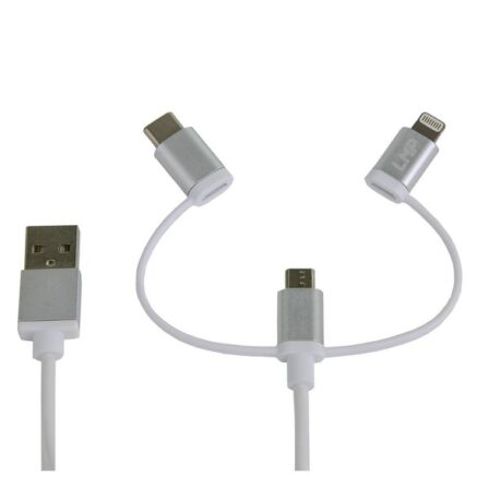 LMP-USB-20Kabel-A-LightningMicroBUSBC-1-m-H-003.xxl[1]