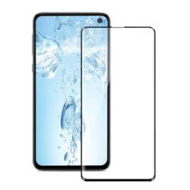 Display Schutz Glas S10 5G