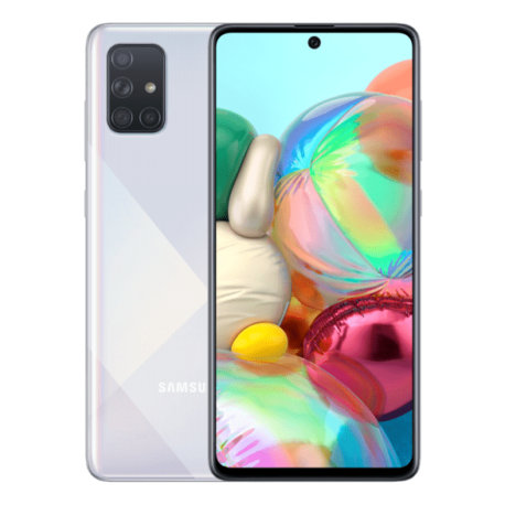 SAMSUNG-Galaxy-A71—Smartphone-(6[1]