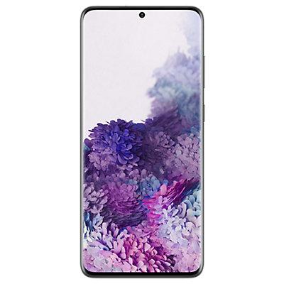 Samsung-Galaxy-S20-5G-1.jpg